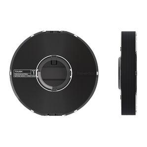 MakerBot Tough Precision Material Onyx Black 375-0003A
