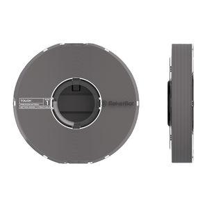 MakerBot Tough Precision Material Slate Grey 375-0001A