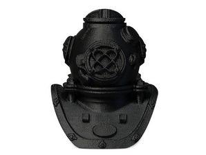 Makerbot True Black PLA Filament (S,L & XL  Spools) MP05823, MP05775, MP06233 & MP06237