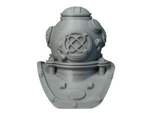Makerbot True Grey ABS Filament MP02915