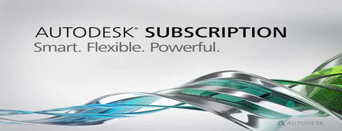Autodesk Subscription & HP CAD Workstations  promotion