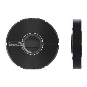 MakerBot Precision Material True Black PLA 375-0020A