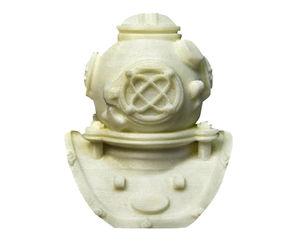 Makerbot Natural ABS Filament MP01968