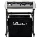 """Mutoh ValueCut 600 24"""" Cutter VC-600"""