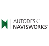 Navisworks Manage and Simulate | Autodesk