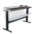 Neolt Manual Trim 200 2mt Rotary Paper Trimmer with Stand