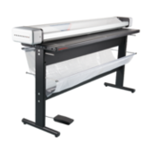 Neolt Electric Paper Trimmers