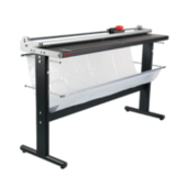 Neolt Rotary Trimmers & Paper Cutters