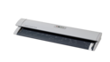 "Colortrac SmartLF SC Xpress 42"" Scanners"