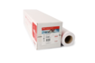 Canon Oce LFM090 Top Colour Paper 90 g/m² 841mm x 50m