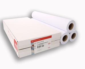 Canon Oce LFM120 Top Label Paper FSC® 90g/m² 99673854 A0 841mm x 150m Roll