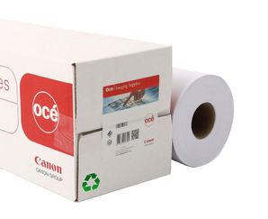 Canon Oce LFM147 Recycled White Zero FSC® 80g/m² 97003446 A1 594mm x 150m (2 Rolls)
