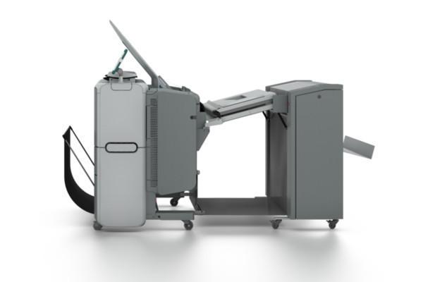 Canon Plotwave 350