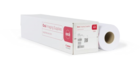 Canon Oce LFM090 Top Colour Paper 90g/m² 914mm x 175m