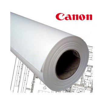 Canon PLOTTEX TRACE PAPER 110GSM 841MM 50M 1 ROLL
