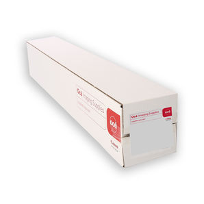 "Canon Oce IJM260 Instant Dry Photo Paper Gloss 190g/m² 97004002 A0 36"" 914mm x 30mtr Inkjet roll"