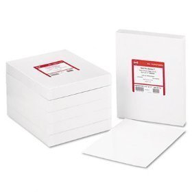 Oce Tracing paper A3 112g/m² loose sheets
