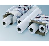 Plan Printer & Plan Copier Paper & Toner