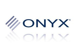 Onyx CADPro & Onyx GraphicsPro Software RIP