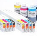 Mutoh RJ-80U Eco-Solvent Ultra Ink 220ml/440ml