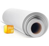 Inkjet Canvas Rolls