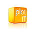 Plot-IT