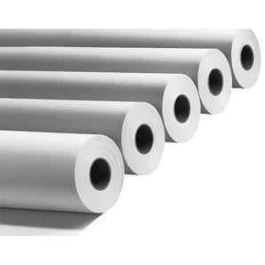Epson SureColor SC-T5100 Paper Roll