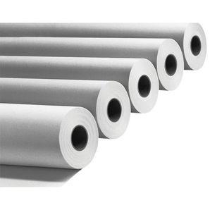 CAD Inkjet Plotter Paper 90g/m² 297mm x 45mtr