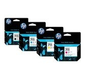 Wide Format Ink, Print Heads, Maintenance Cartridges