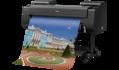 "Canon imagePROGRAF Pro-4100 44"" Photo Printer"