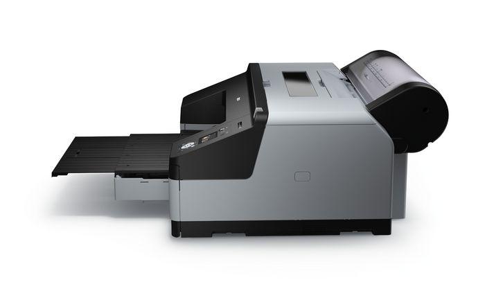Epson Stylus Pro 4900 Designer Edition Printer Driver for Windows Mac