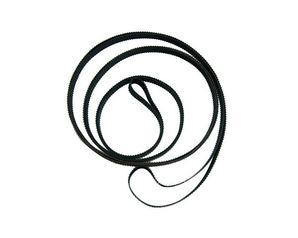 HP Q5669-60673 Carriage Belt