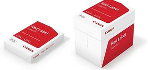 Canon Red Label 100g/m² A4 Superior Paper