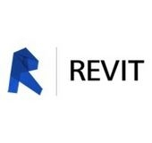 Revit Desktop Subscription | Autodesk
