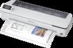 Epson SureColor SC-T5100 SC-T5100N A0 Size Printer