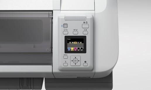 Epson SC T7000