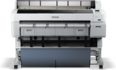 "Epson Surecolor SC-T7200D-PS 44"" Printer C11CD41301EB"