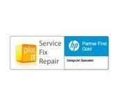 HP Designjet Repairs