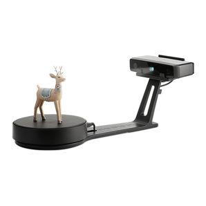 Shining 3D EinScan-SE Desktop Scanner (6970163081311)
