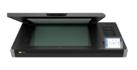 Contex IQ Flex A2 Flatbed Scanner
