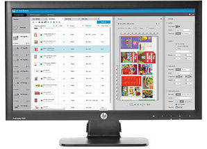 HP SmartStream for HP PageWide XL and HP DesignJet printers