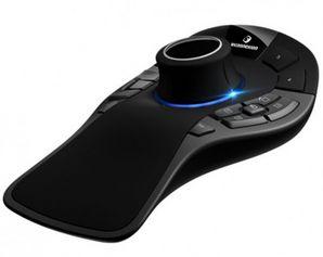 3Dconnexion SpaceMouse Pro 3DX-700040