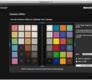 Datacolor Spyder CHECKR 48 Premiere Camera Color Correction for Photo and Video : SpyderCHECKR Software