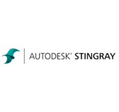 Autodesk Stingray | Stingray Engine