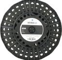 Stratasys light grey ASA for F123 Series Printers  - Stratasys 333-90509 ASA Light Grey 90ci for F123 Series 3D Printer