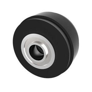 Summa S One Series Extra Pinch Roller (Factory installed) 393-1012