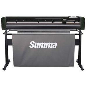 """Summa SummaCut-R D120 50"""" Vinyl Cutter D120R-2E"""