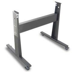 SummaCut-R D60R  SummaCut D60FX Floor Stand
