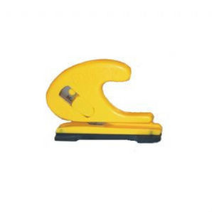 Summa 391-295 Razor Blade Holder and Foot