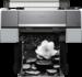 """Epson SureColor SC-P6000 STD / STD Spectro 24"""" printer C11CE41301A0 / C11CE41301A2"""